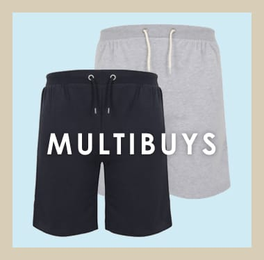 Shop multibuys >