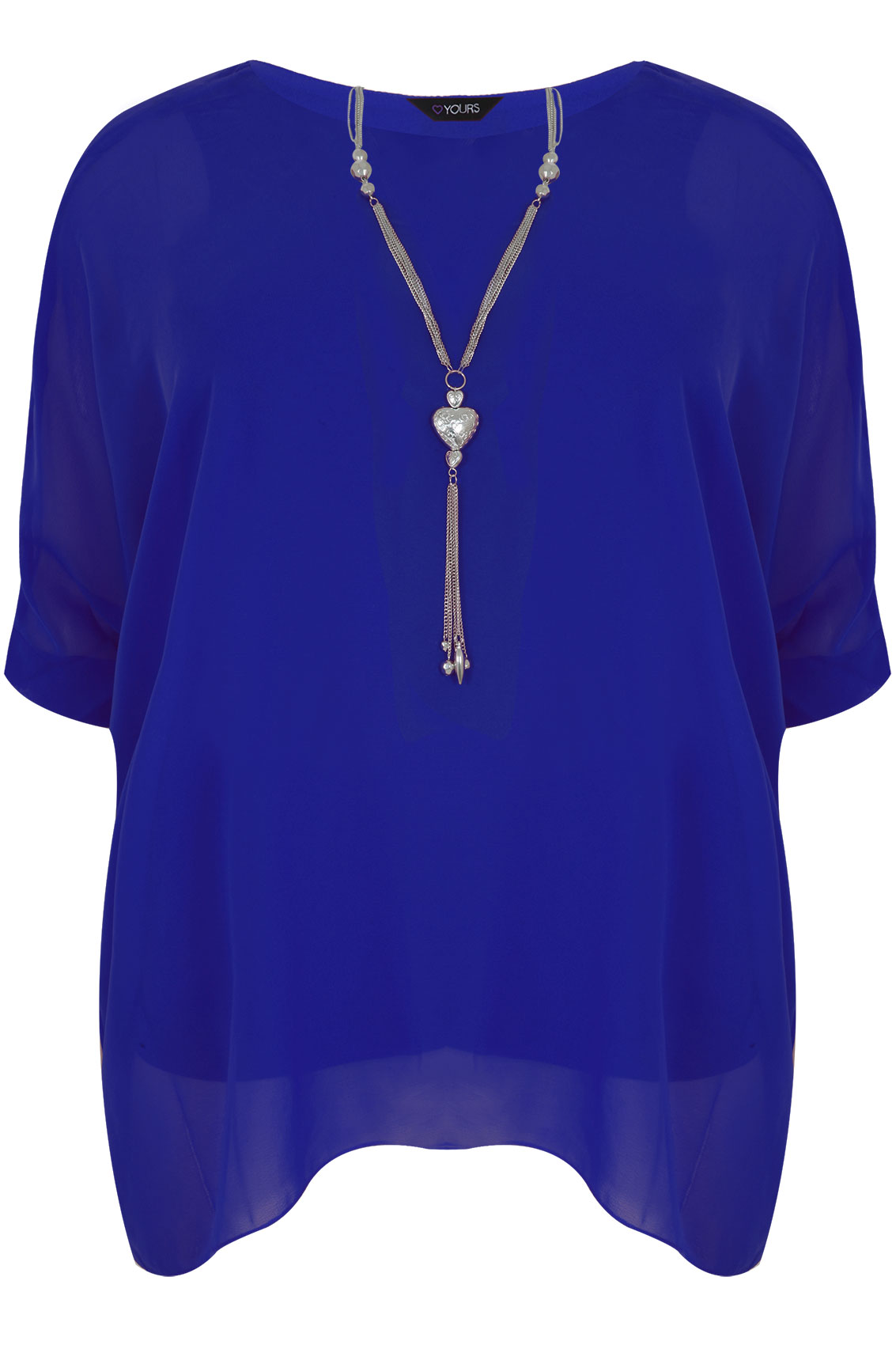 Only US, buy M halloween cold shoulder batwing top blue at online long sleeves shop, yageimer.ga Fashion Pioneer with more than different style of clothes lower than average market price, offering Great customer service and shopping experience.