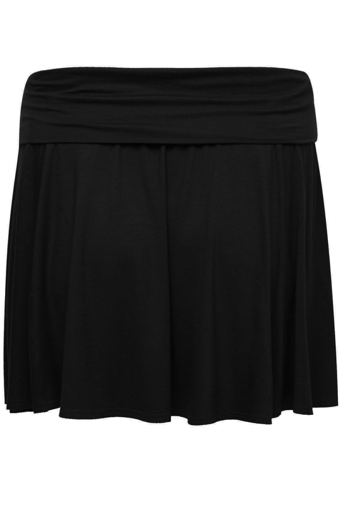 Cute Women's Skirts to Freshen-up Your Style. The end of summer doesn't have to mean the end of wearing skirts. In fact, there are many styles of skirts that are .