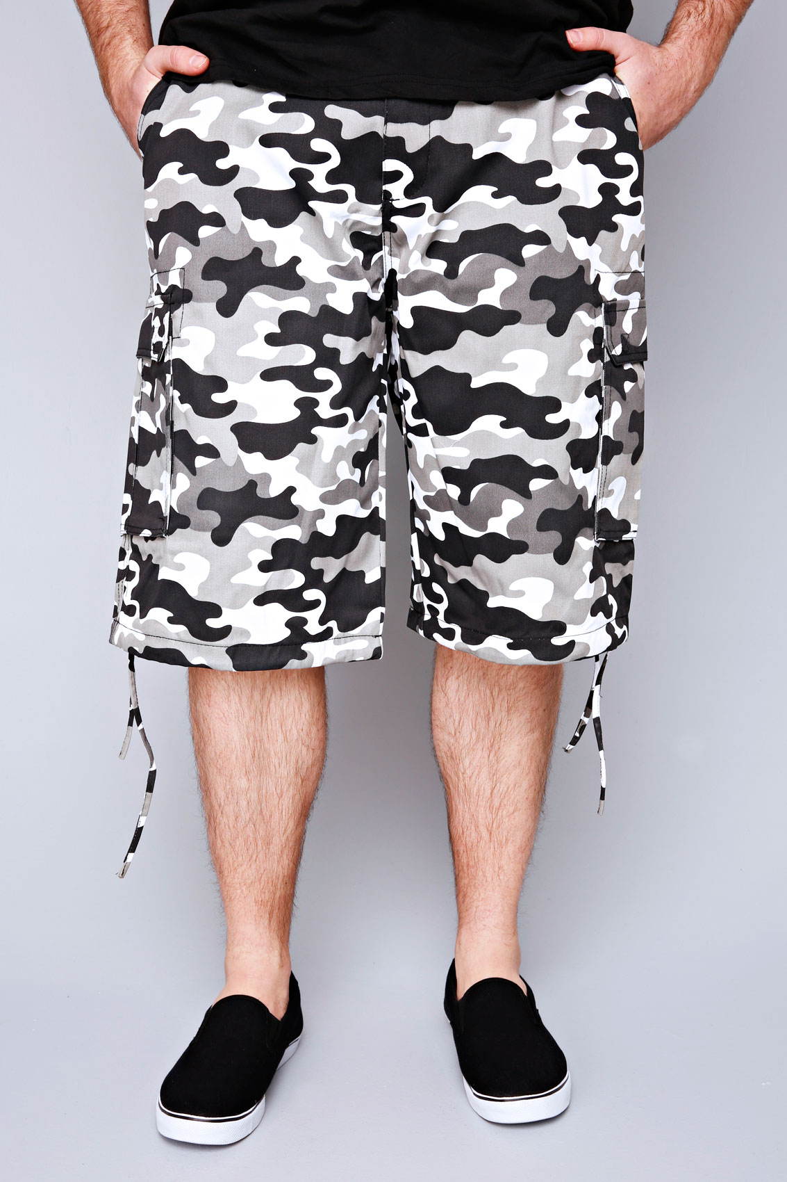 Find great deals on eBay for gray white camo shorts. Shop with confidence.
