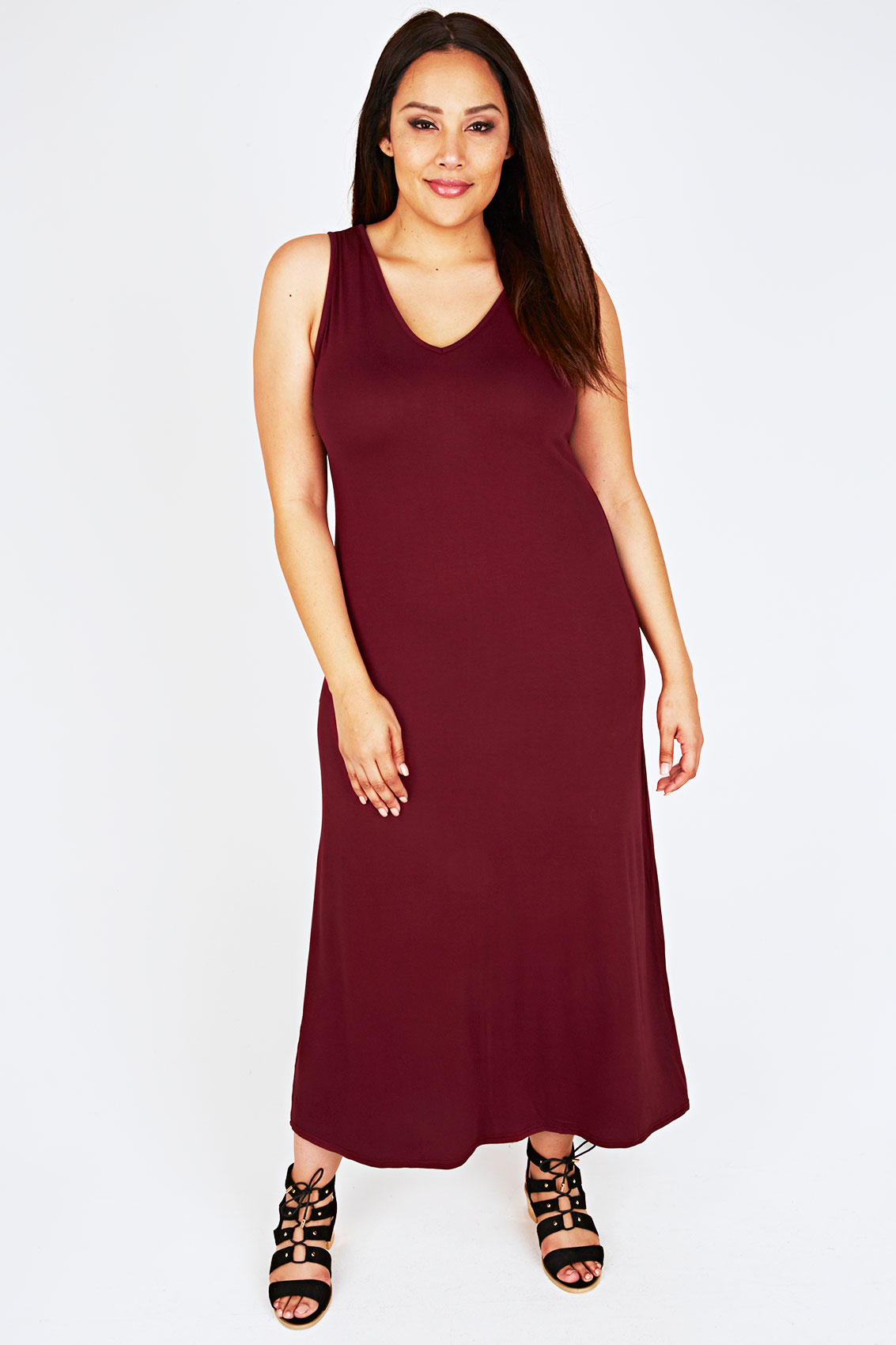 Best Petite Plus Size Clothing