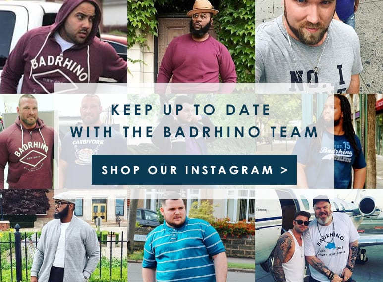 Shop BadRhino's Instagram >