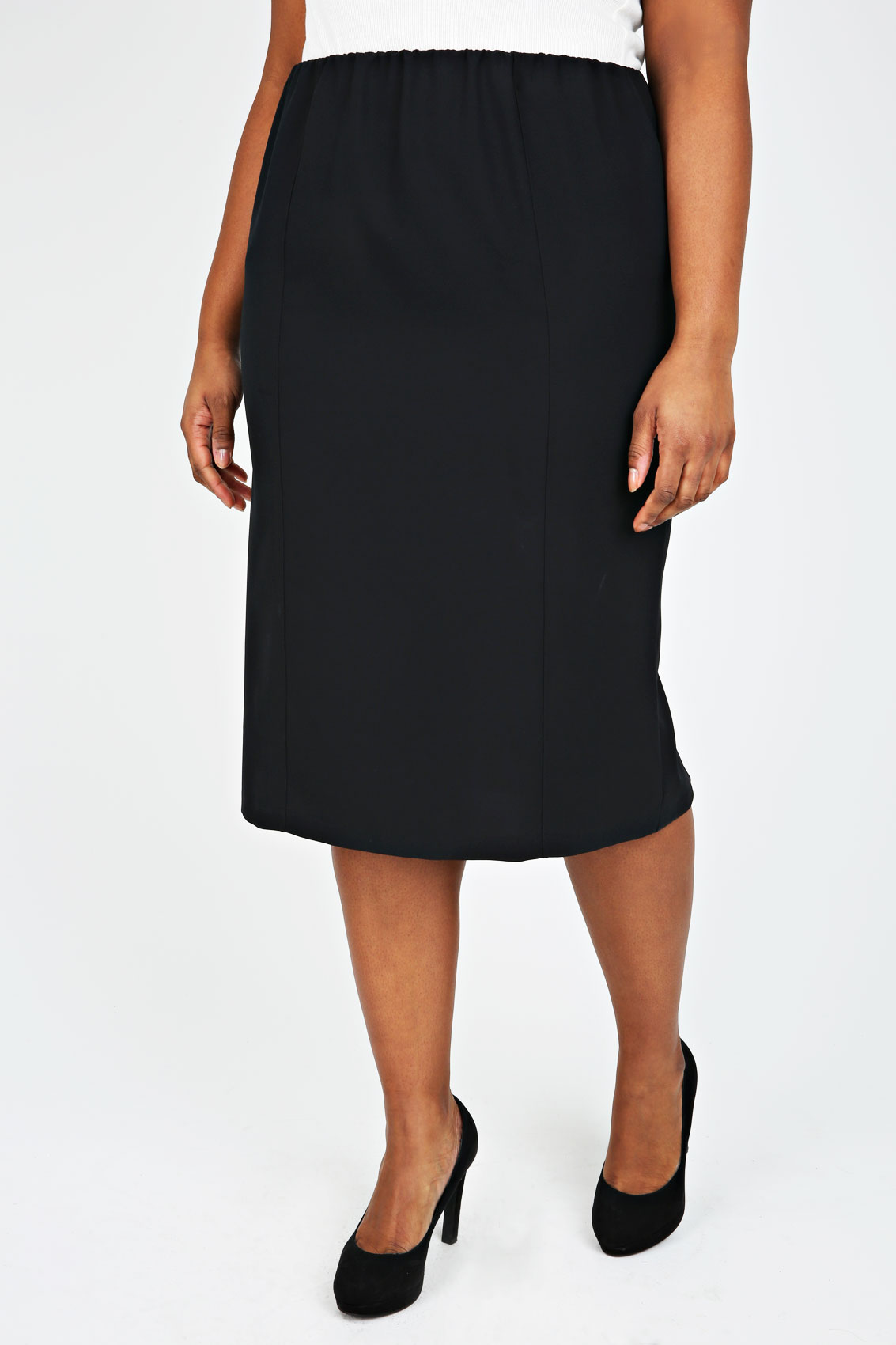 Shop skirts at Lands' End. We offer Khaki Skirts, maxi skirts, mid length skirts, A-line skirts & pencil skirts. FREE Shipping on $50+ Orders.