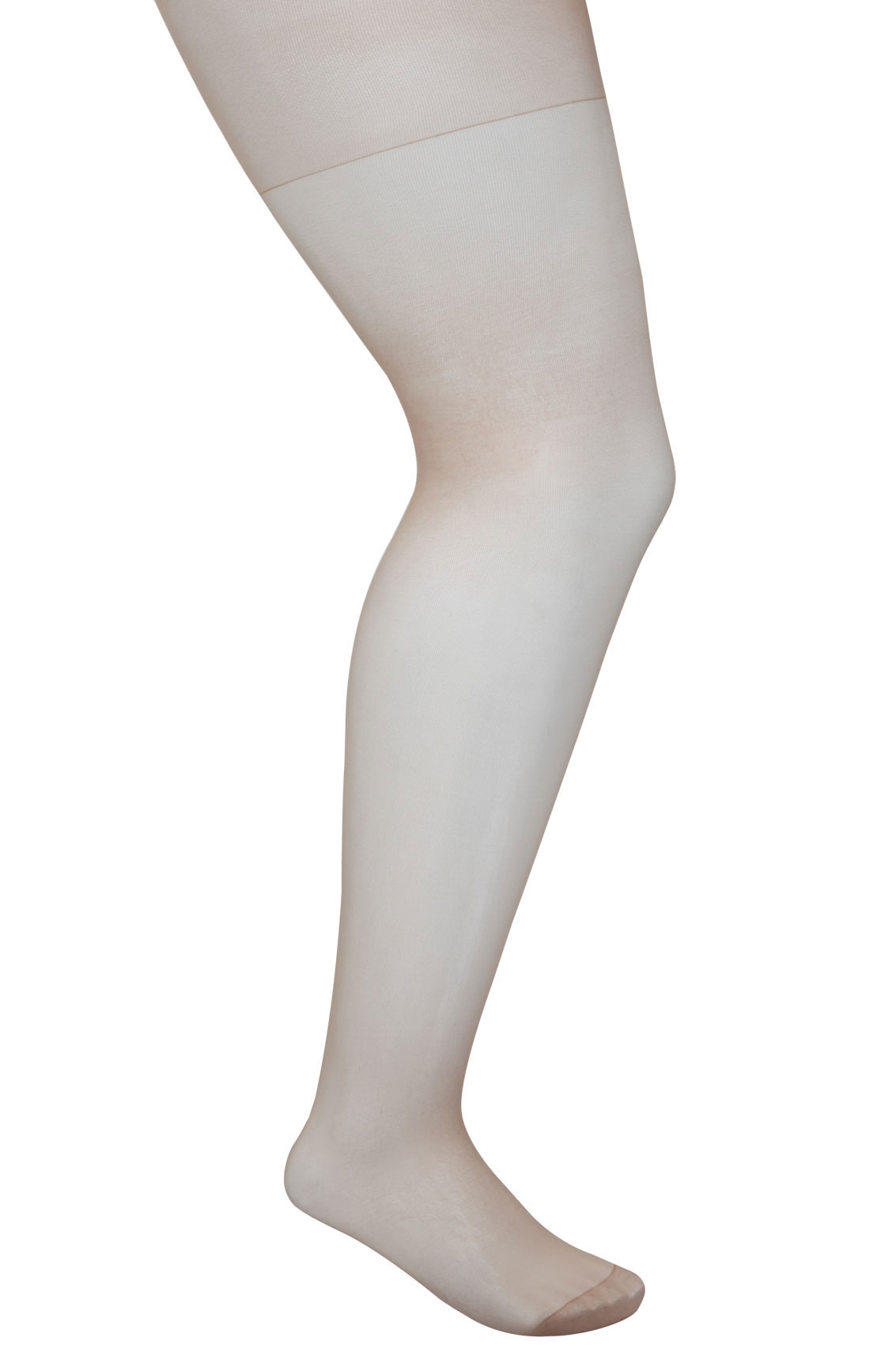 a9c7ee8d1bd 3 PACK Nude 20 Denier Tights. ‹ ›
