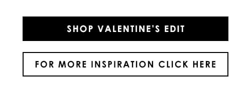 Blog and Valentines day Edit