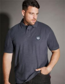 Polo Shirts from £12.99 >