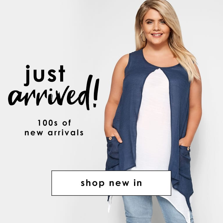 a8194ef8111 Tops. Dresses. Dresses · Plus size Tops