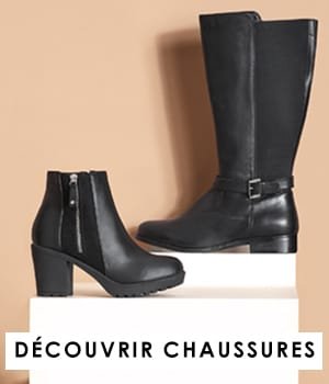 Larges Femmes Yours Pieds Chaussures Clothing 5XqFF0