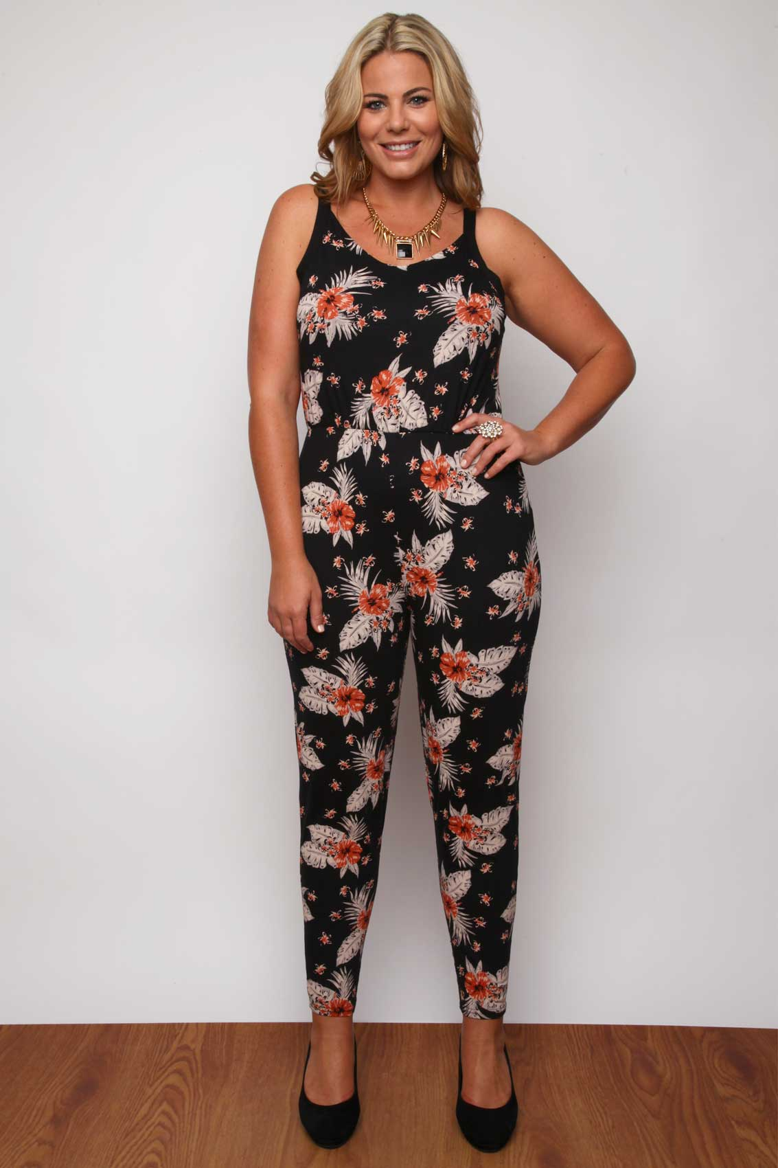 Shop Eliza J Women's Pants - Jumpsuits & Rompers at up to 70% off! Get the lowest price on your favorite brands at Poshmark. Poshmark makes shopping fun, affordable & easy!