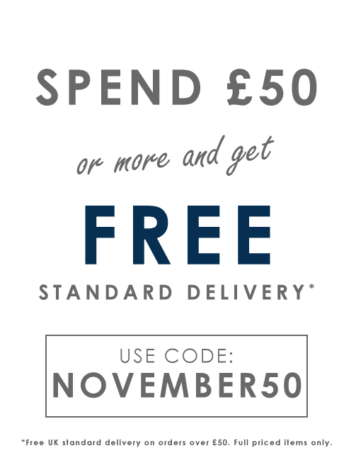 free Delivery>