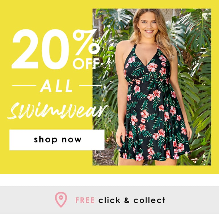 77f3a0032b Plus Size Clothing | Women's Curve & Plus Size Fashion | Yours Clothing