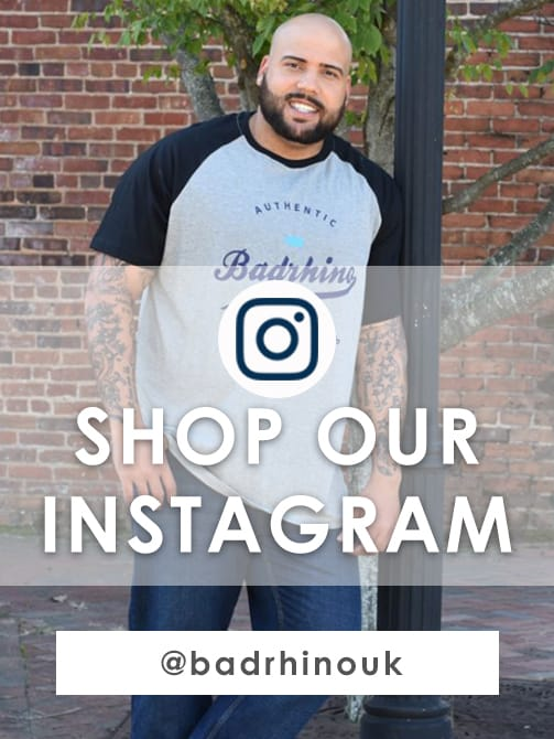 Shop Instagram >