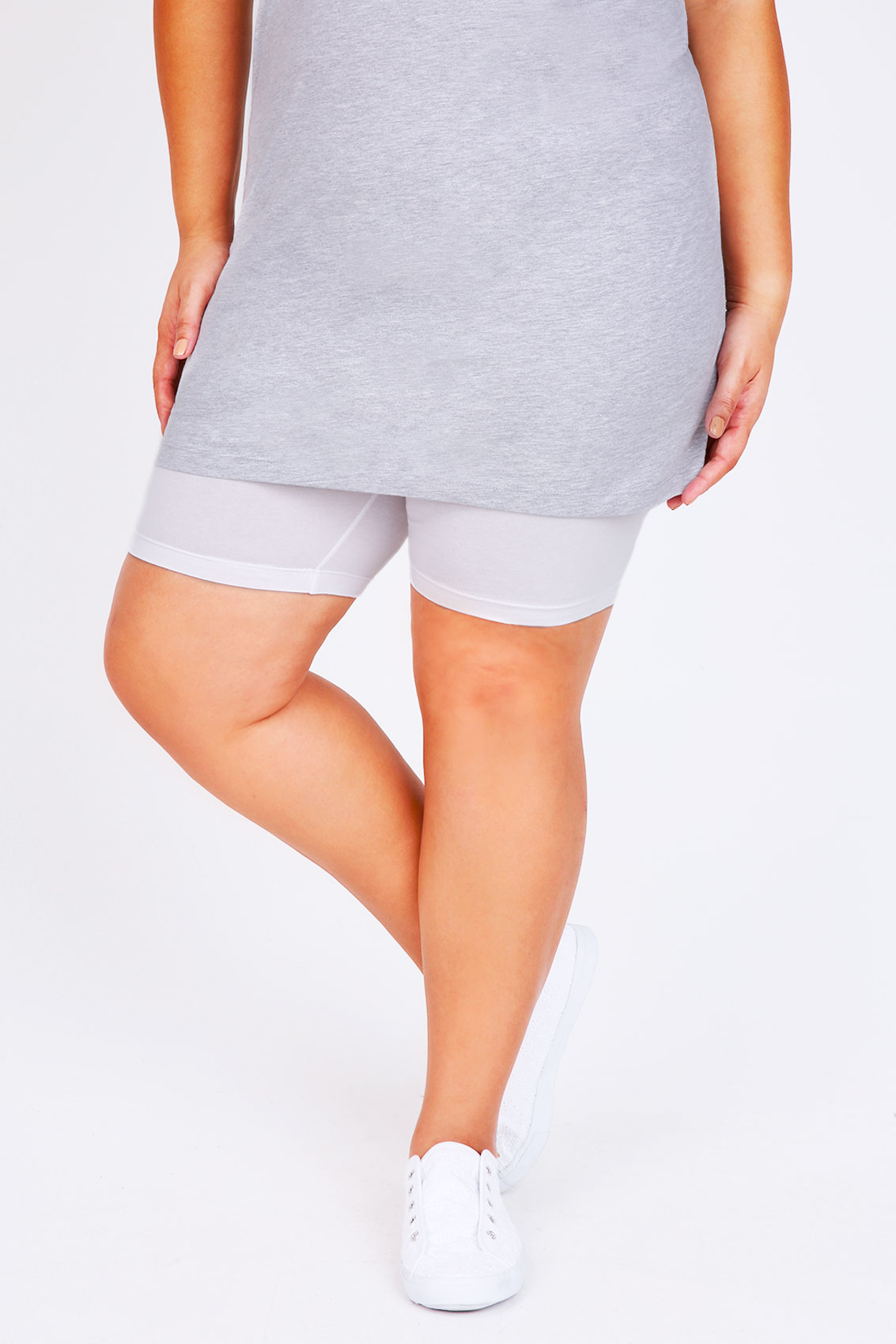 Women's Leggings - Plus Size () Legging Army. High Quality Leggings at Unbeatable Prices! Our Plus Size Leggings Fit Size Range 92% Polyester, 8% Spandex. We don't love our leggings because we sell them, we sell them because we LOVE them! Refine by Plus Size- Area White. $ Compare.