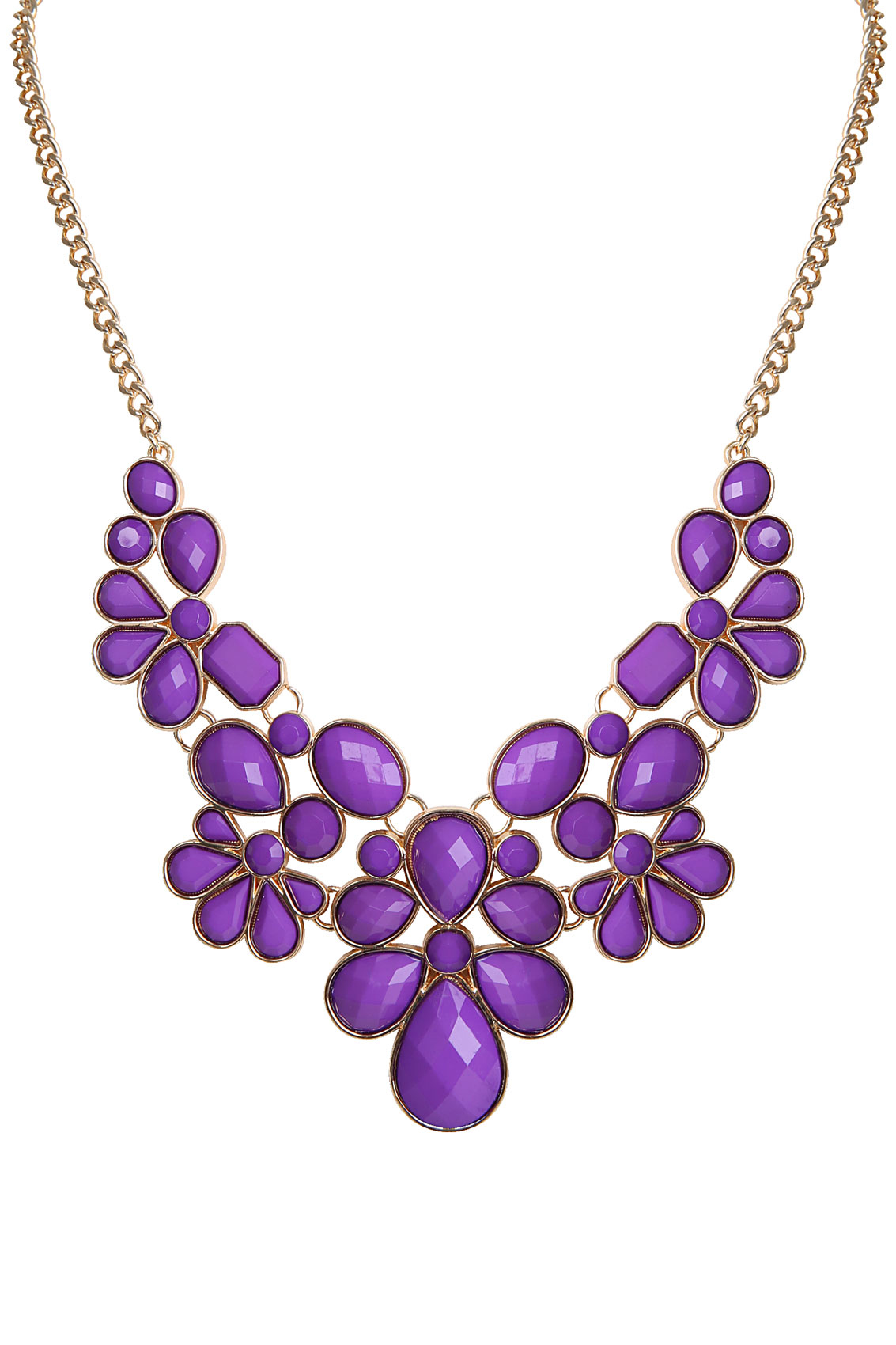 You searched for: purple statement necklace! Etsy is the home to thousands of handmade, vintage, and one-of-a-kind products and gifts related to your search. No matter what you're looking for or where you are in the world, our global marketplace of sellers can help you find unique and affordable options. Let's get started!