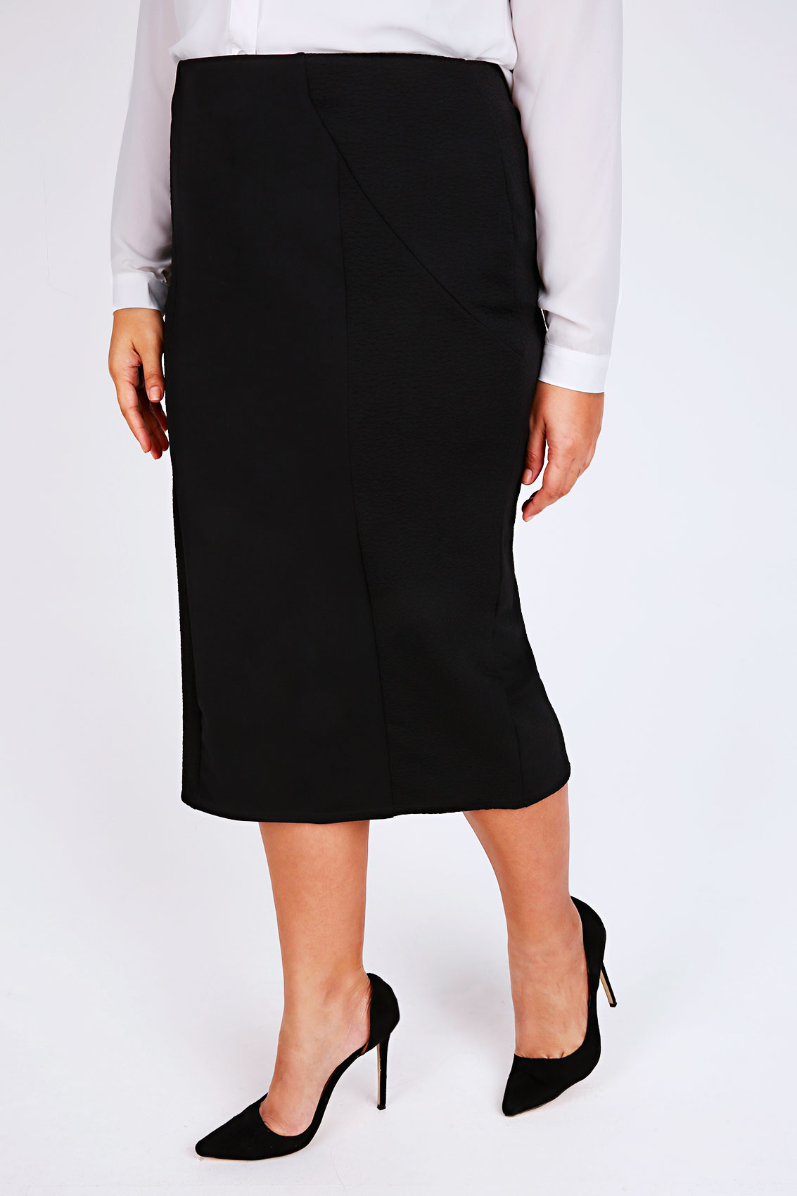 Buy the latest black high waisted skirt cheap shop fashion style with free shipping, and check out our daily updated new arrival black high waisted skirt at loadingbassqz.cf
