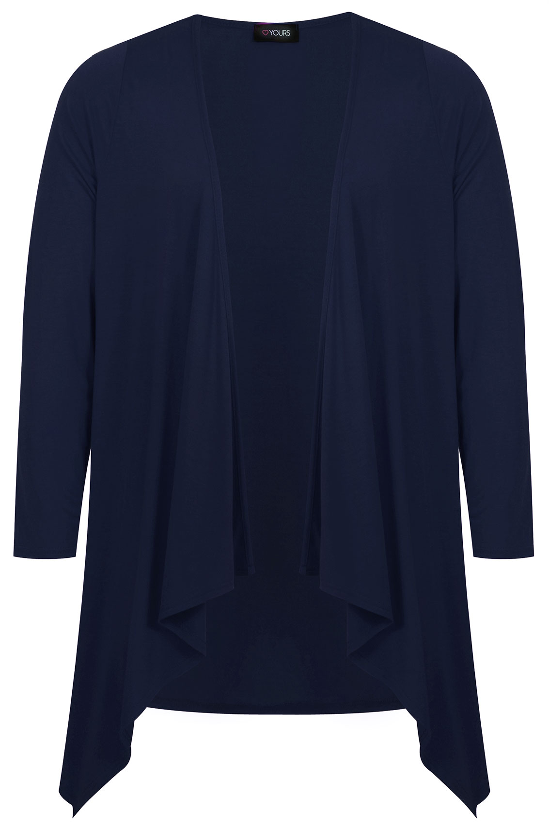Shop for navy cardigan at flip13bubble.tk Free Shipping. Free Returns. All the time.