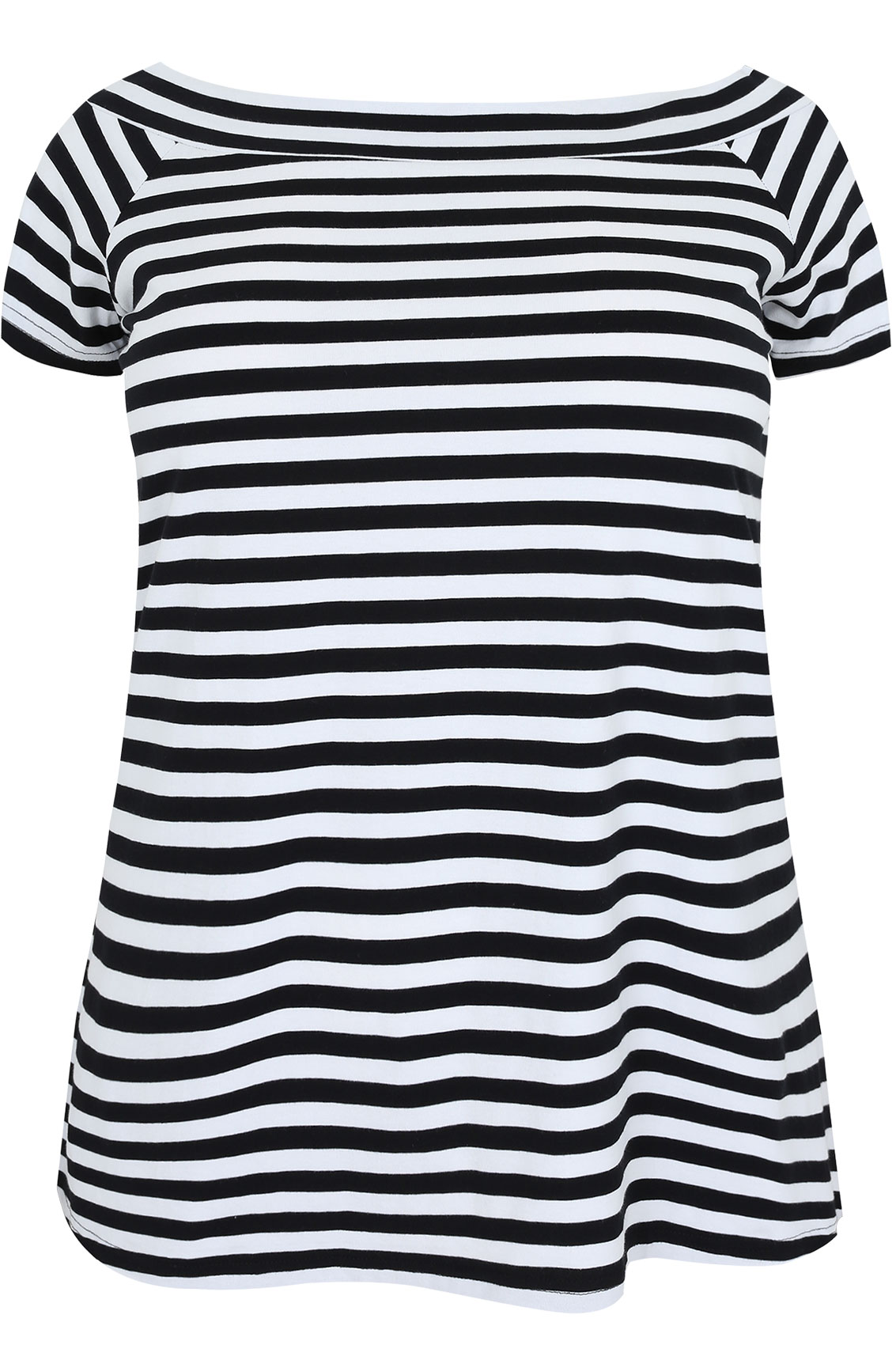 Find black and white striped top at ShopStyle. Shop the latest collection of black and white striped top from the most popular stores - all in one.