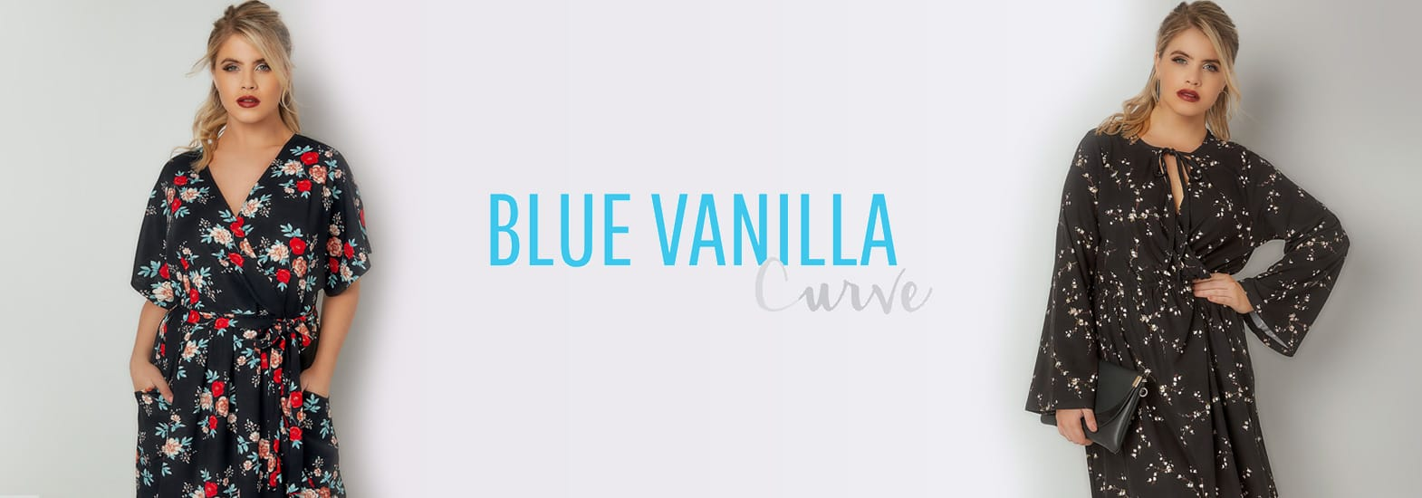 Shop Blue Vanilla Curve >