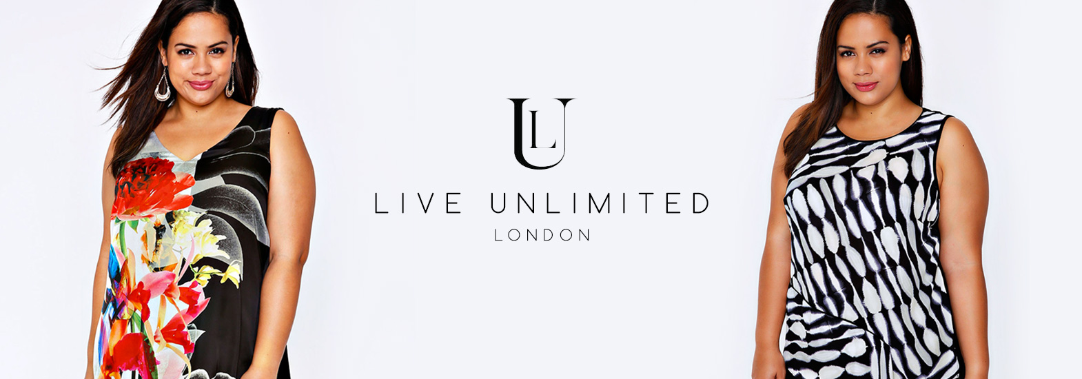 Shop Live Unlimited >