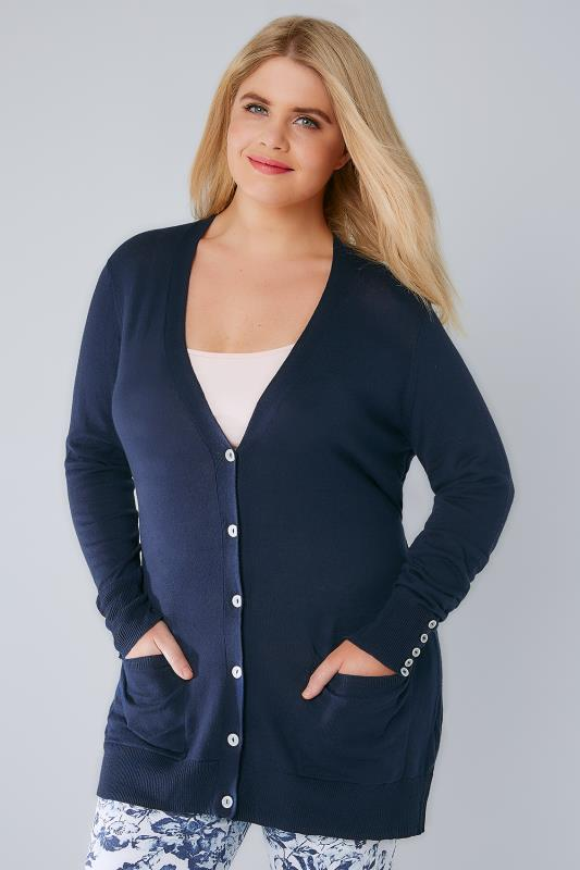 Free shipping and returns on Women's Cardigan Sweaters at liveblog.ga