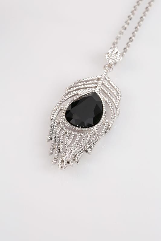 peacock crystal product fashion feather bdeshishop pendant charm