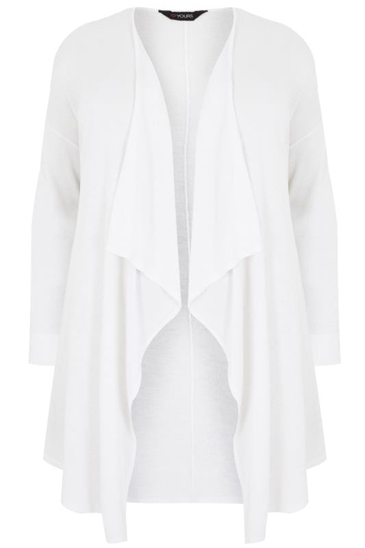 Find great deals on eBay for white cardigan. Shop with confidence.