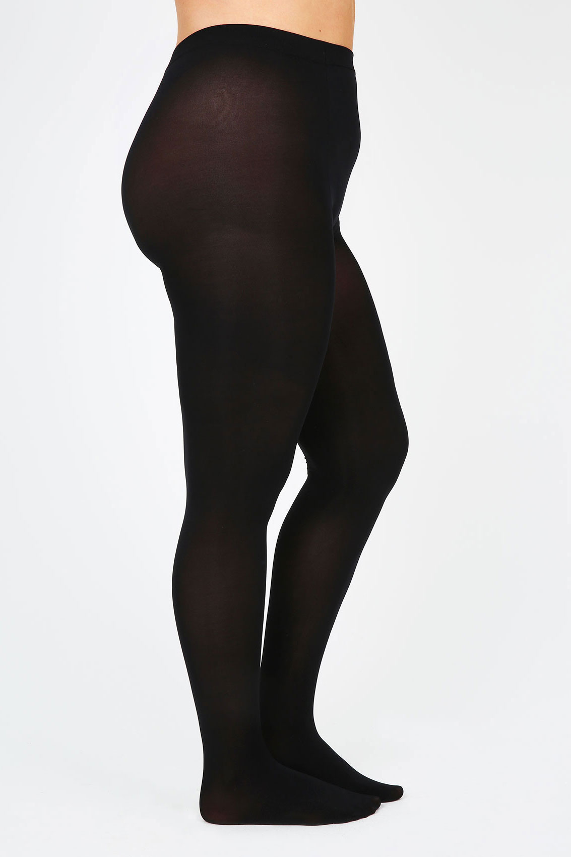 Shop for opaque tights online at Target. Free shipping on purchases over $35 and save 5% every day with your Target REDcard.