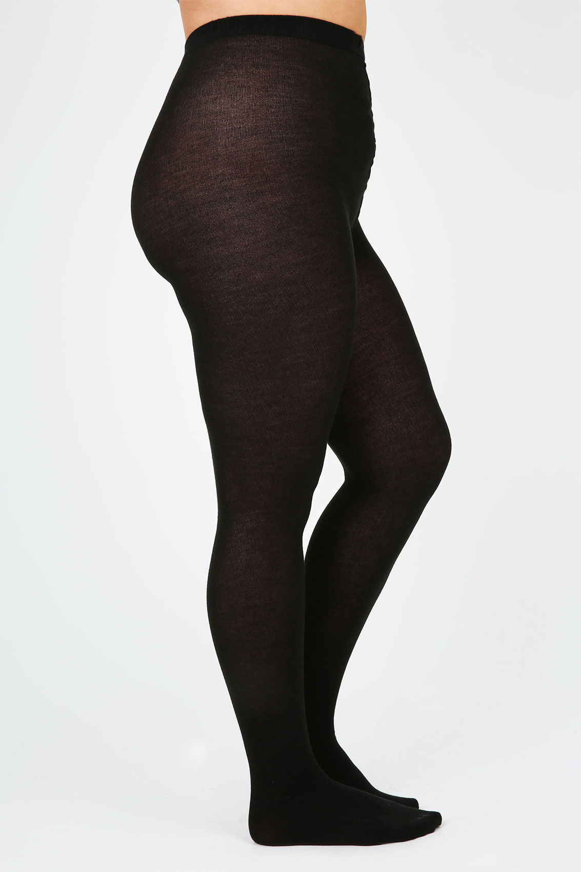 Thick Tights can be found in the material, color, and clothing size that you need. Decide from assorted regular and plus sizes. Look for colors like black as well as others.