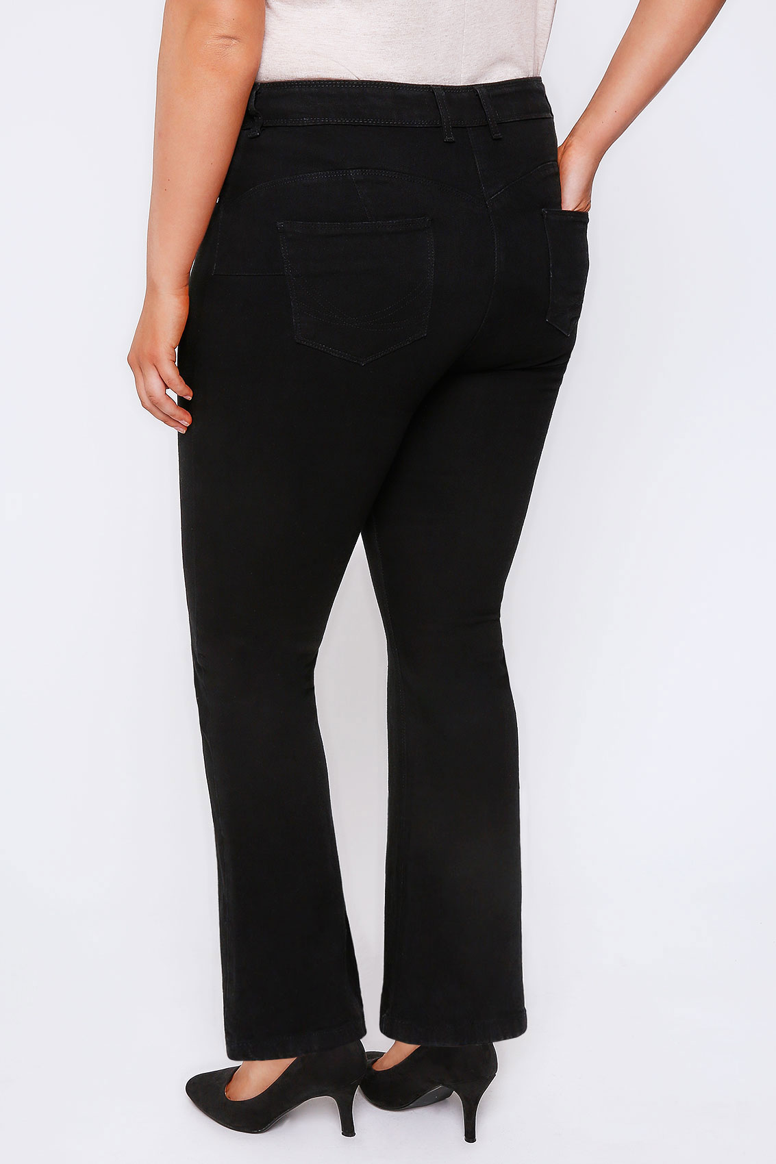 Shop a great selection of Bootcut Jeans for Women at Nordstrom Rack. Find designer Bootcut Jeans for Women up to 70% off and get free shipping on orders over $