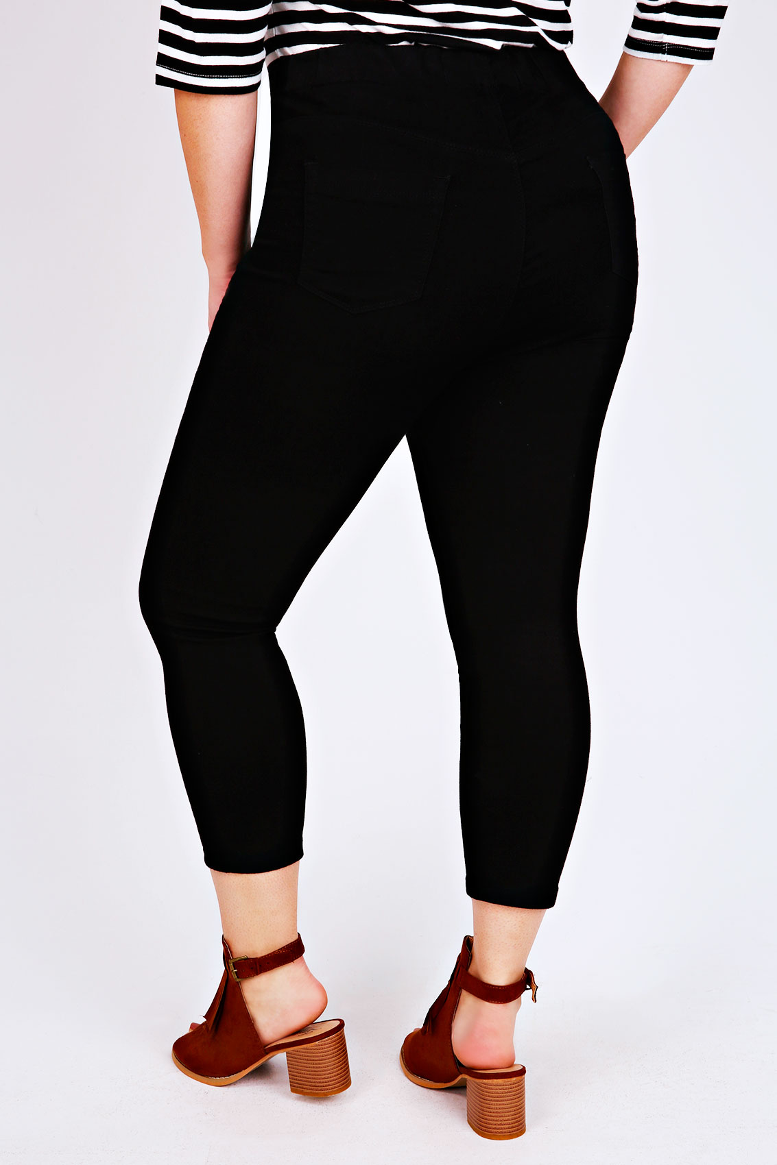 Jeggings For a flattering and comfortable fit, choose your favourite from the Dorothy Perkins figure-slimming jeggings collection. Offering one of our most popular denim fits, our ultra-chic jeggings are a versatile style staple and the ultra-soft fabric makes them incredibly comfortable to wear too.
