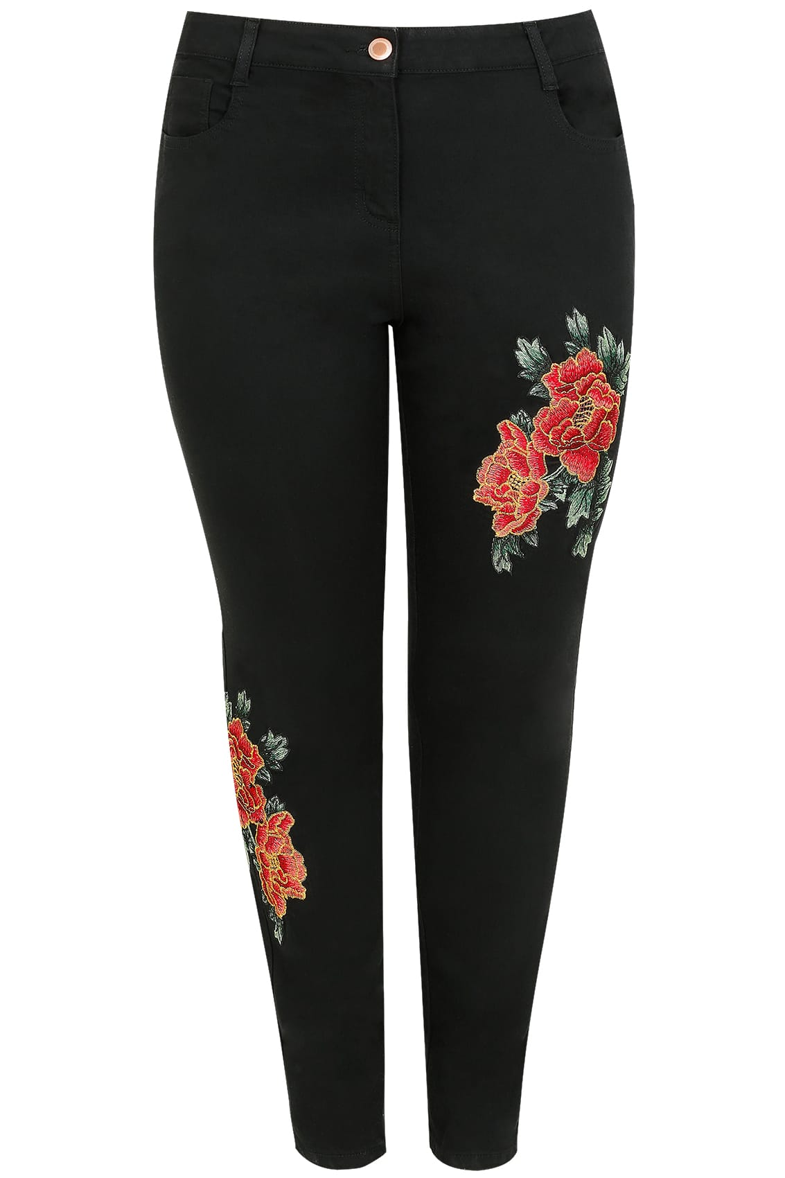 You searched for: embroidered jeans! Etsy is the home to thousands of handmade, vintage, and one-of-a-kind products and gifts related to your search. No matter what you're looking for or where you are in the world, our global marketplace of sellers can help you find unique and affordable options. Let's get started!
