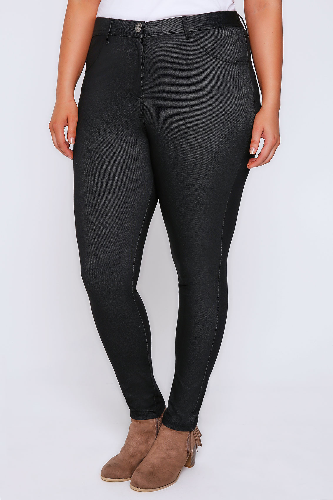 Discover skinny jeans in plus sizes at Avenue. Also, find exclusive extended sizes and petites and talls online at chaplin-favor.tk Free shipping available!
