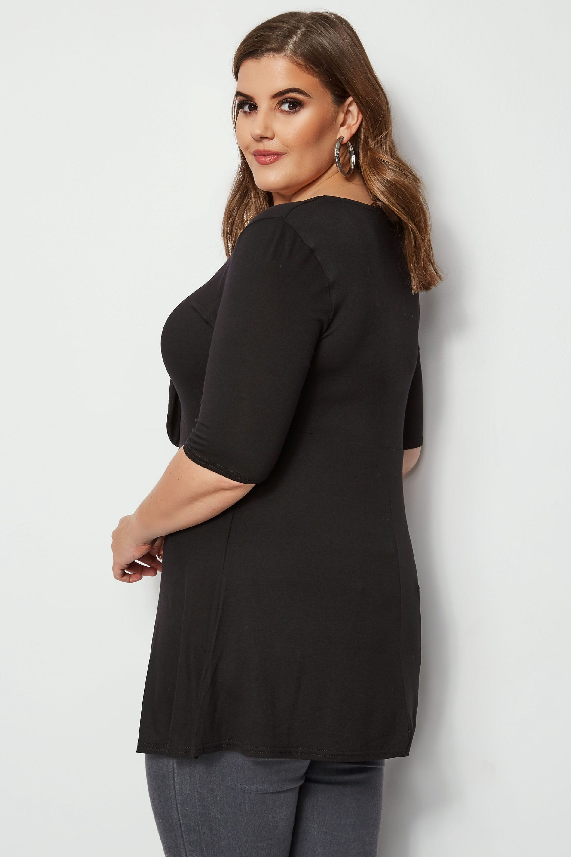 Online dating no reply for 3 days