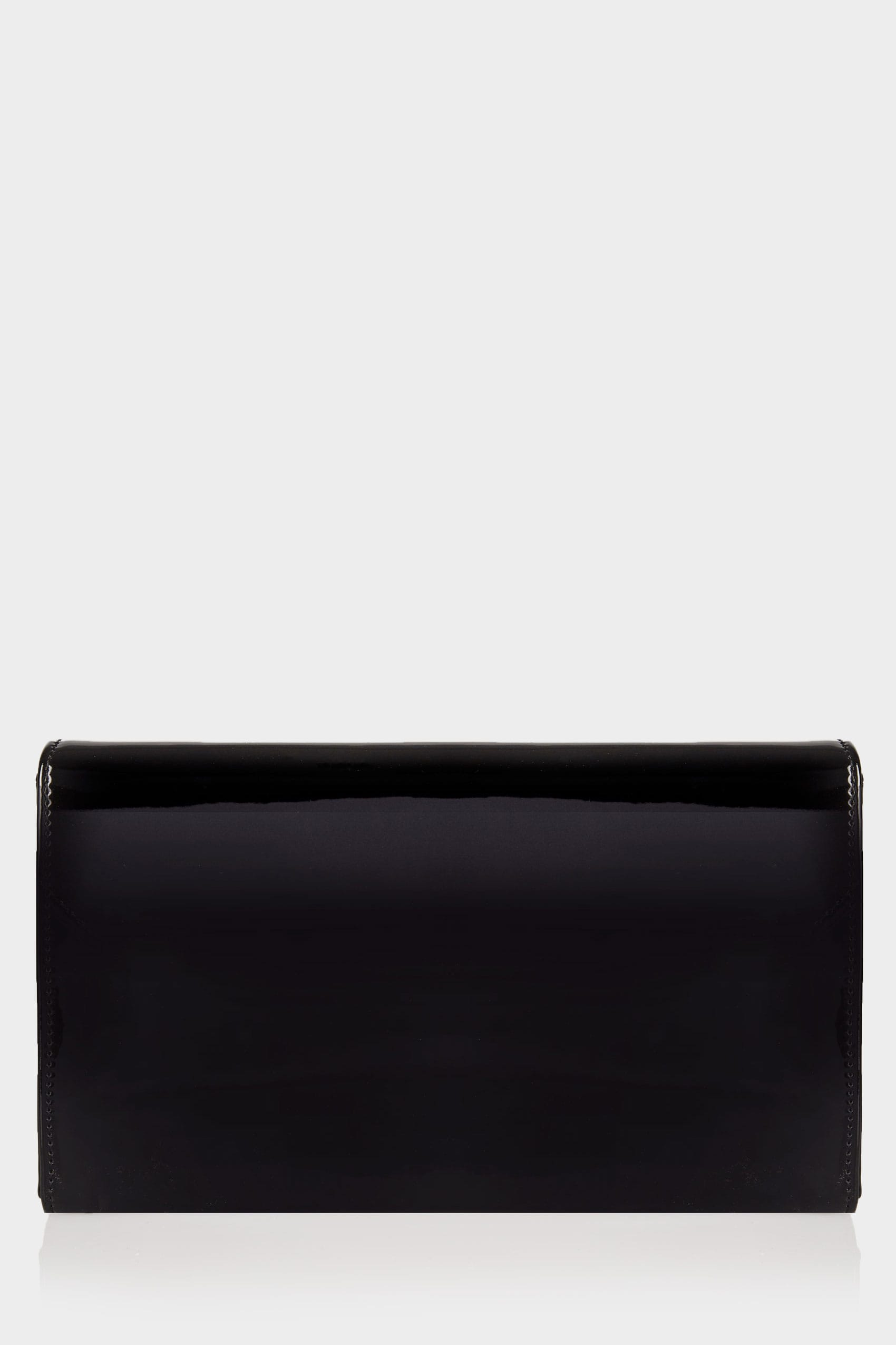 terms and conditions template for online shop - schwarze clutch tasche mit schultertr ger