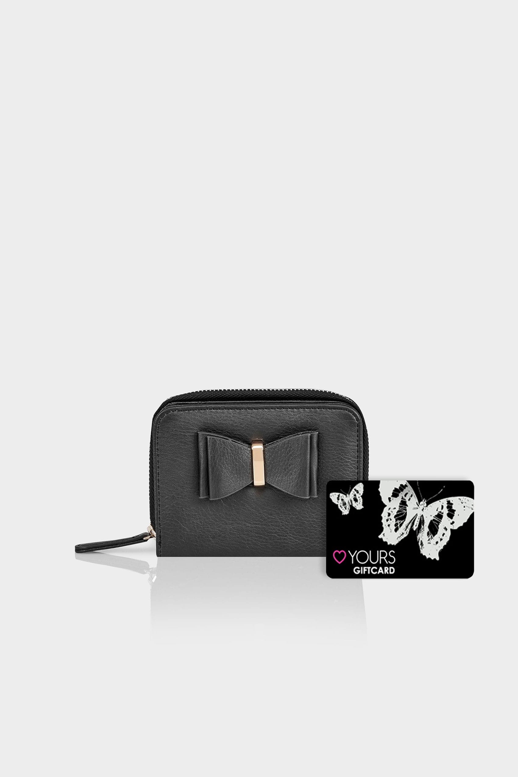 american express gift card zip code black purse with bow front detail 662
