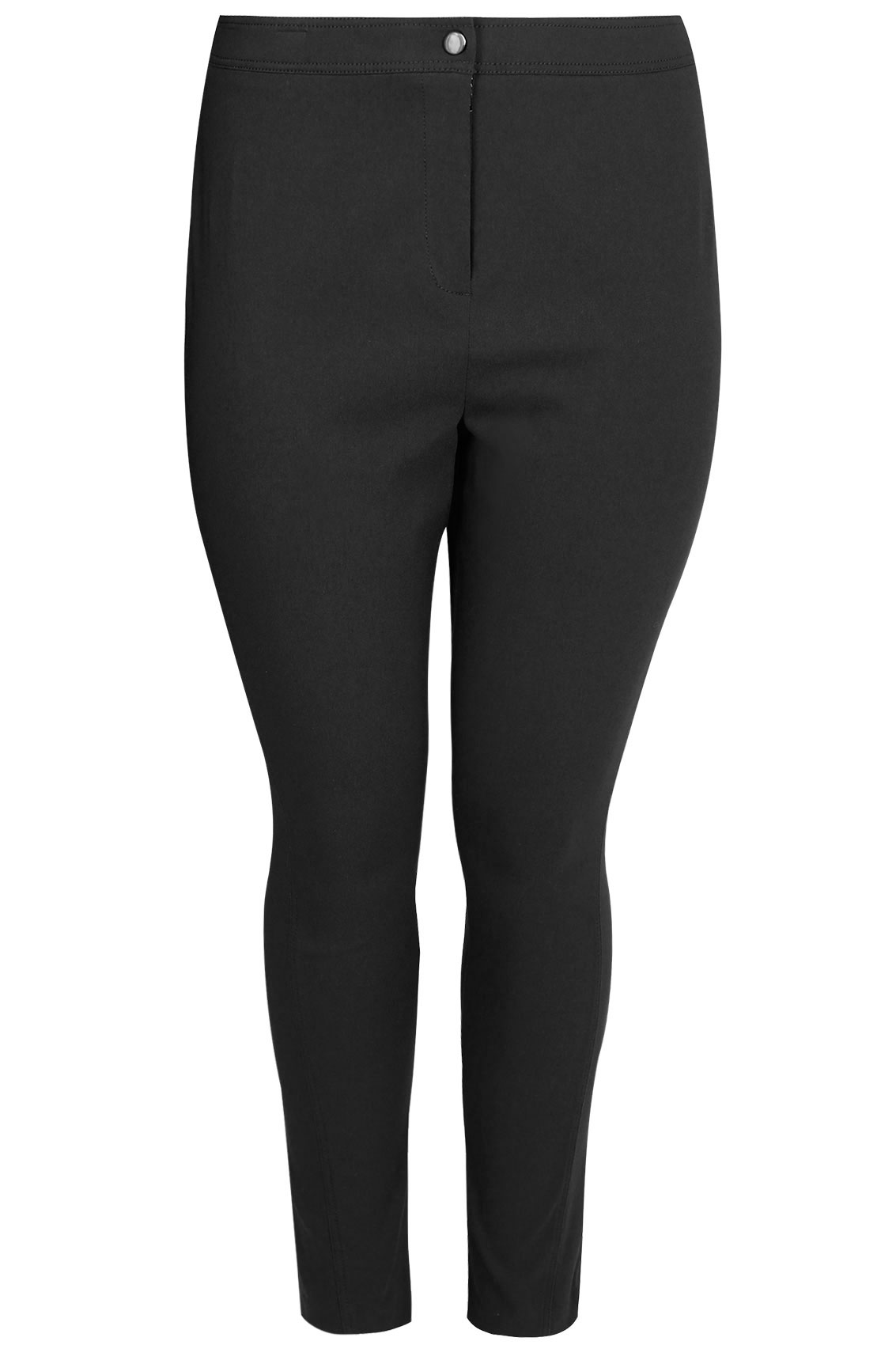 Find great deals on eBay for black stretch pants. Shop with confidence.