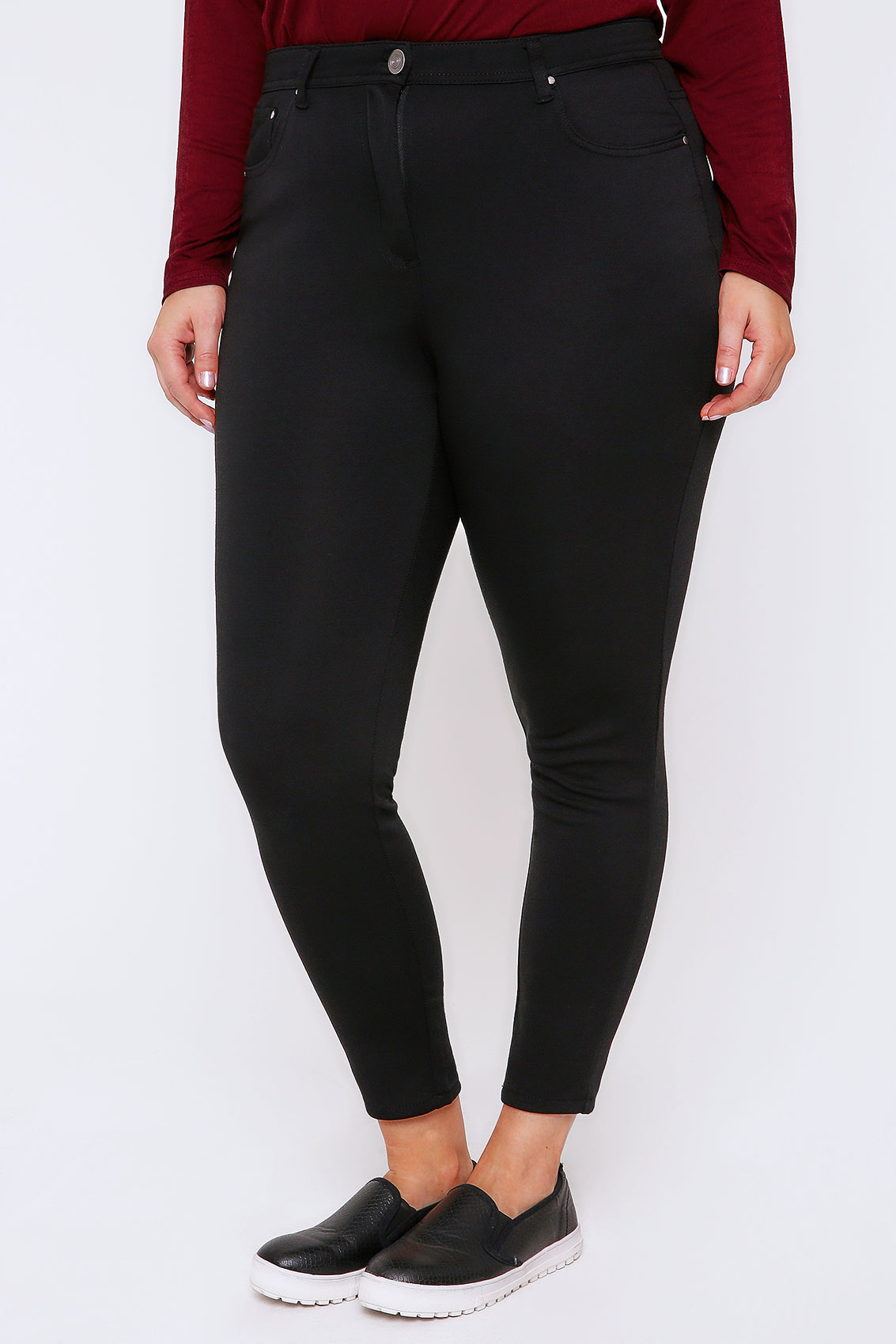 Find great deals on eBay for jeggings with pockets. Shop with confidence.