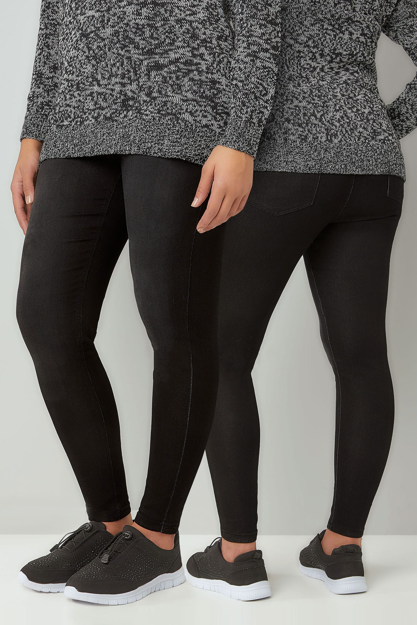 Buy products related to black jeggings and see what customers say about black jeggings on grounwhijwgg.cf FREE DELIVERY possible on eligible purchases.