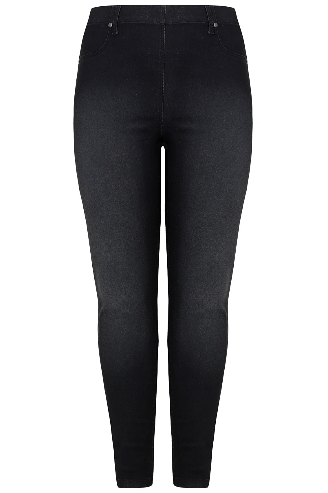 Shop womens jeans ladies fashion denim at M&S. Find best fit boyfriend, skinny, jeggings & high-waist jeans in a variety of washes for casual chic. Buy now.