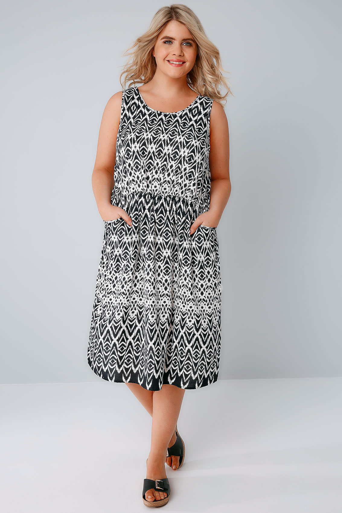Find great deals on eBay for black aztec dress. Shop with confidence.