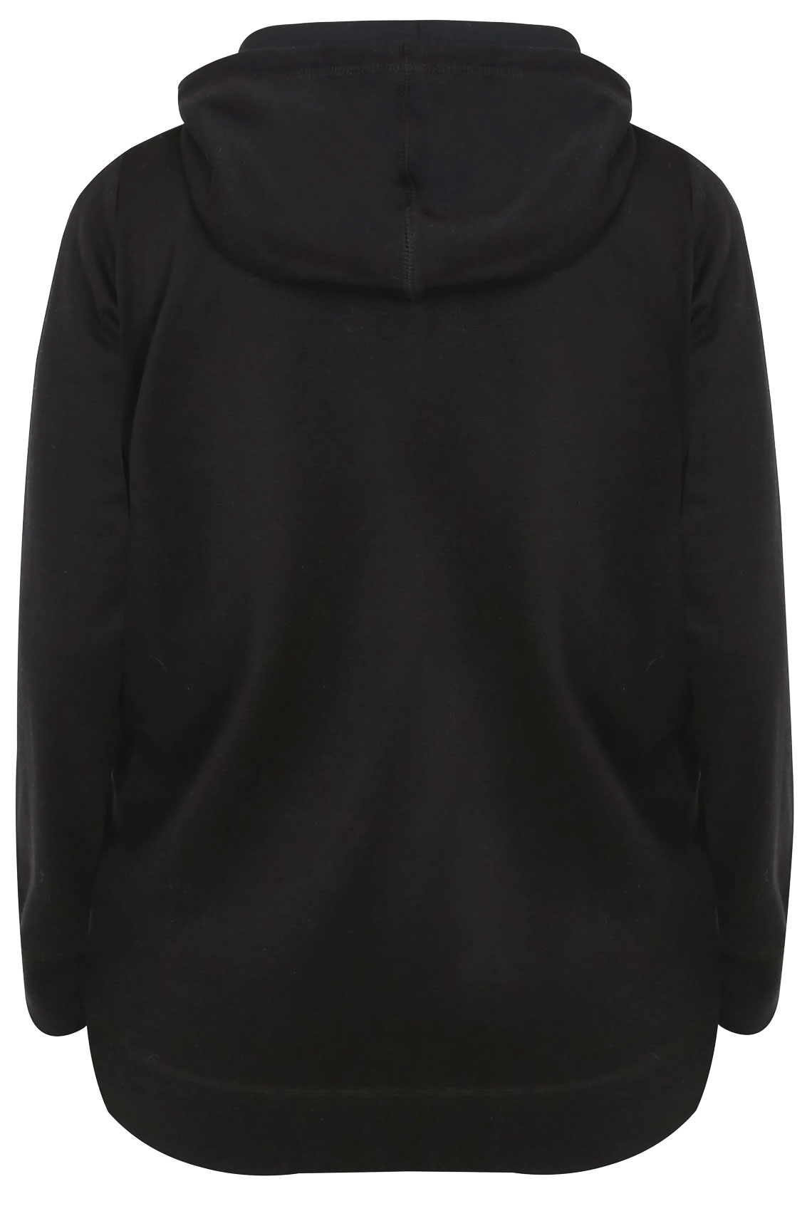 Shop for black zip hoodie online at Target. Free shipping on purchases over $35 and save 5% every day with your Target REDcard.