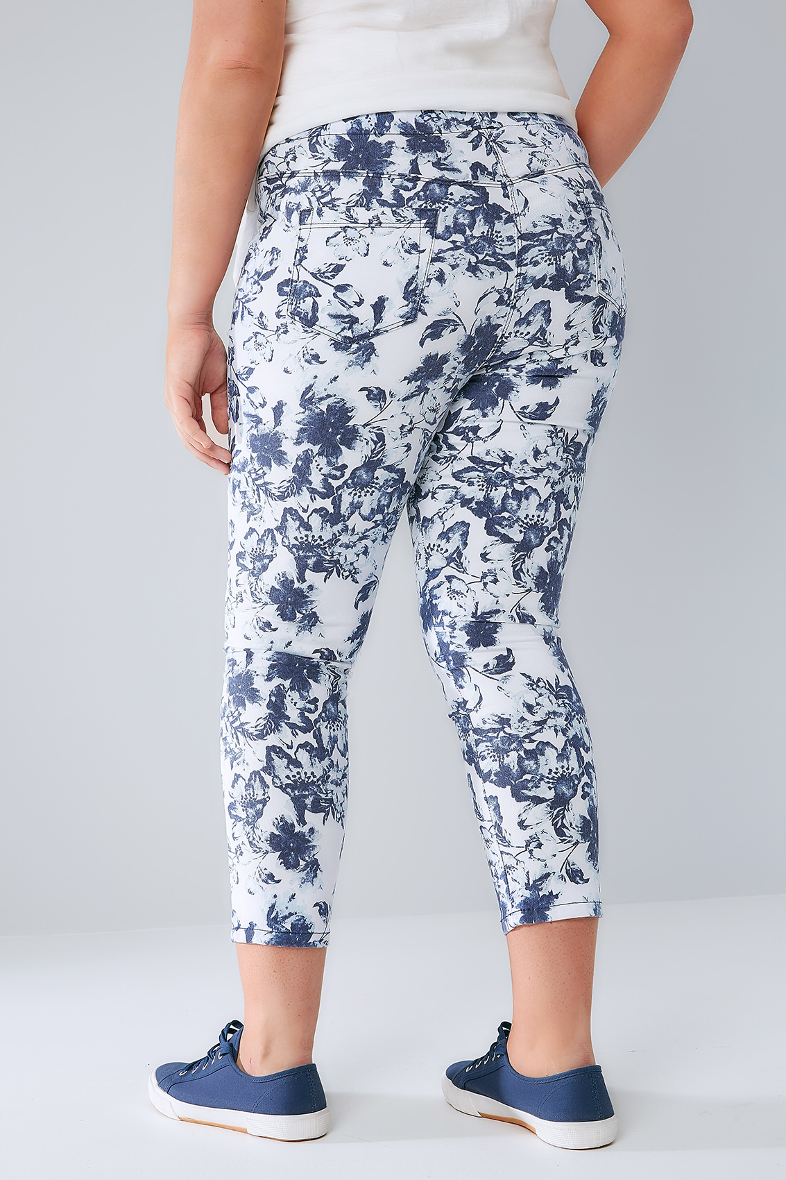 Jeggings. Capture your style and show who you are with our figure flattering range of plus size denim jeggings. Our ultimate collection of casual and occasionwear options has been specially chosen for the fashion addict who never has enough to wear.