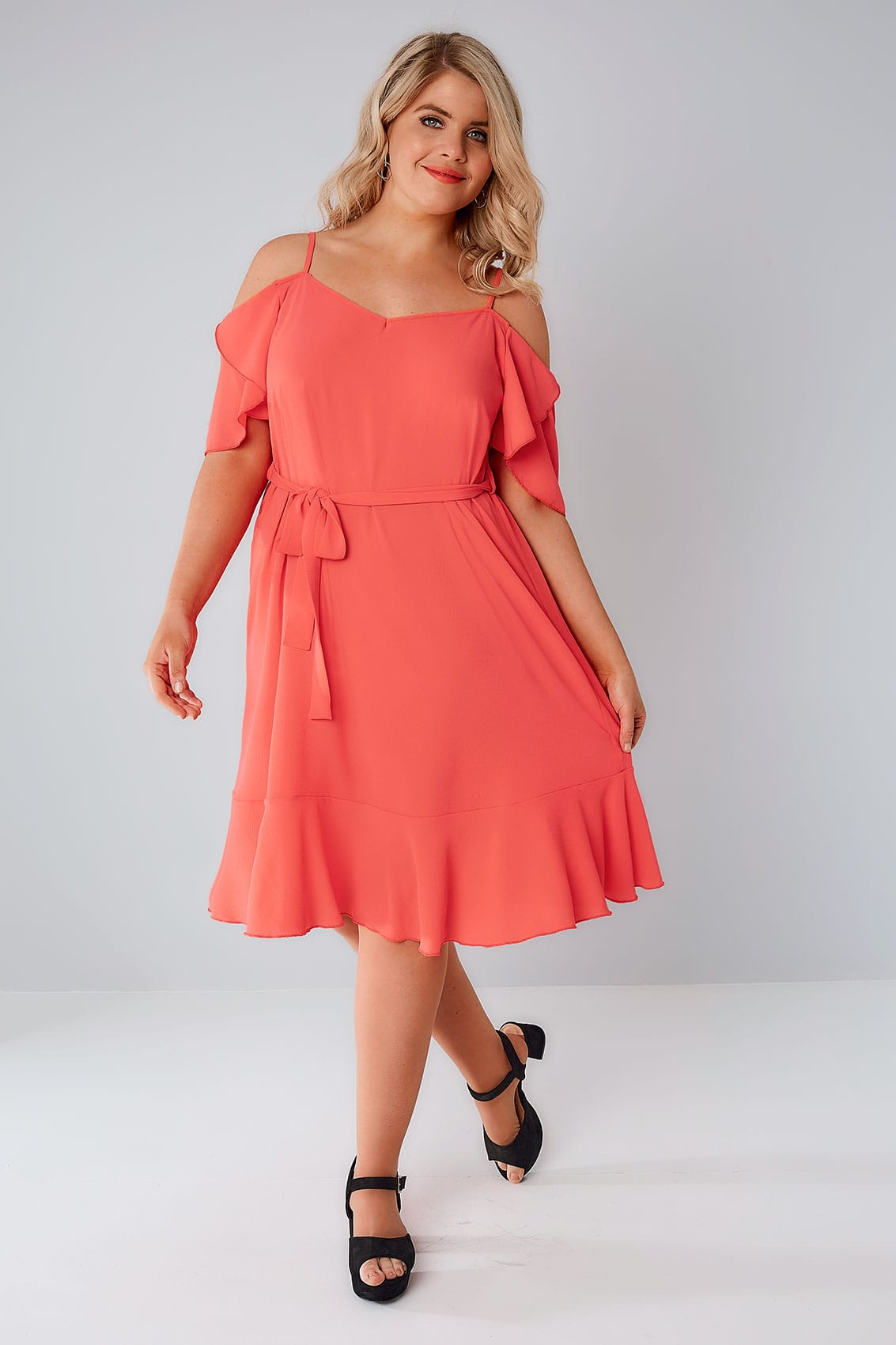 21st Birthday Dresses For Plus Size