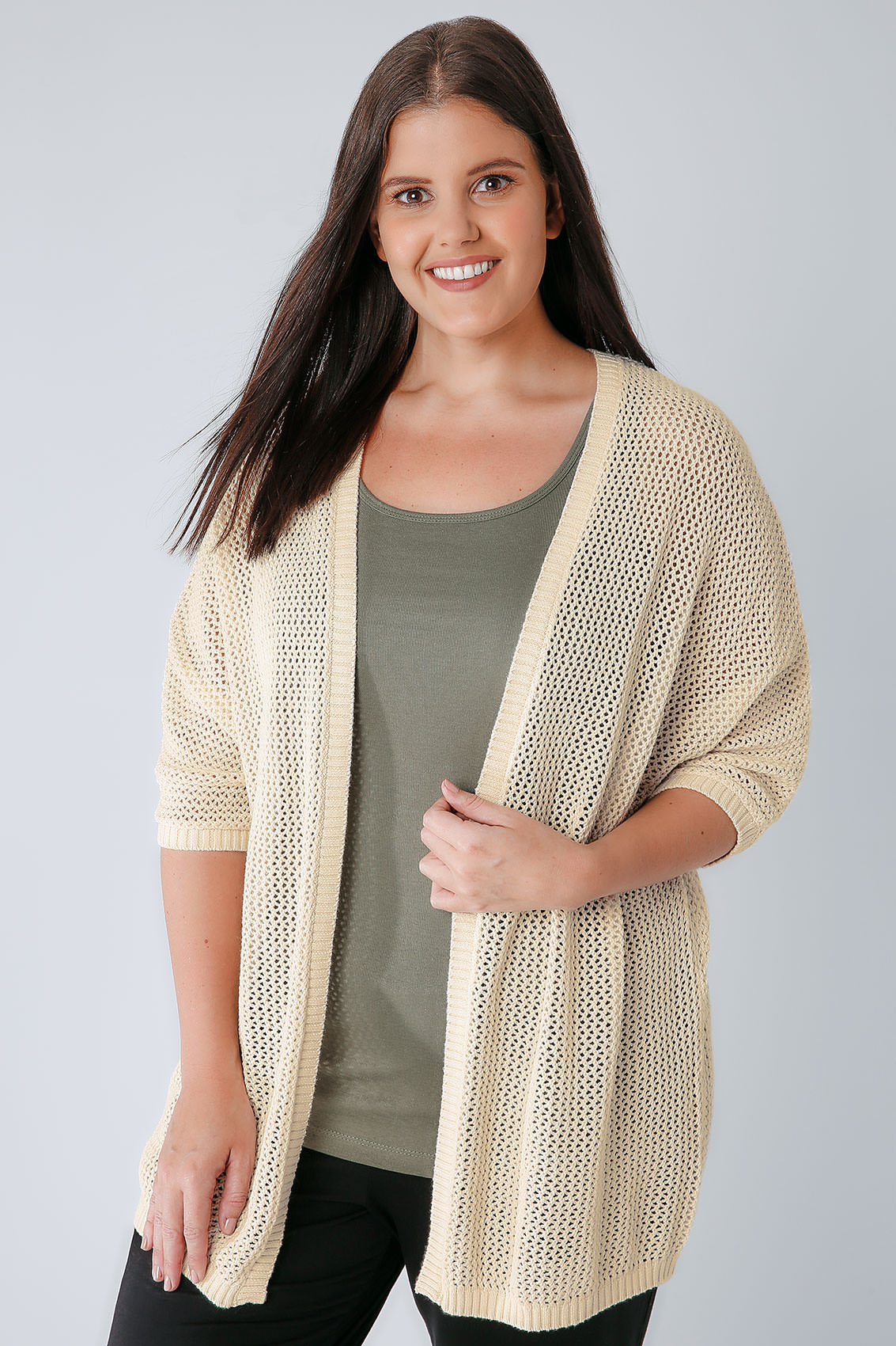 "12 Best Chunky Knit Sweater Patterns. 1. The Bubbles Pull With this sweater, I already have my poms for the football game!Okay, not the same kind of ""pom-poms"", but you have to admit that this wool sweater from Bettaknit would not only keep my warm and ."