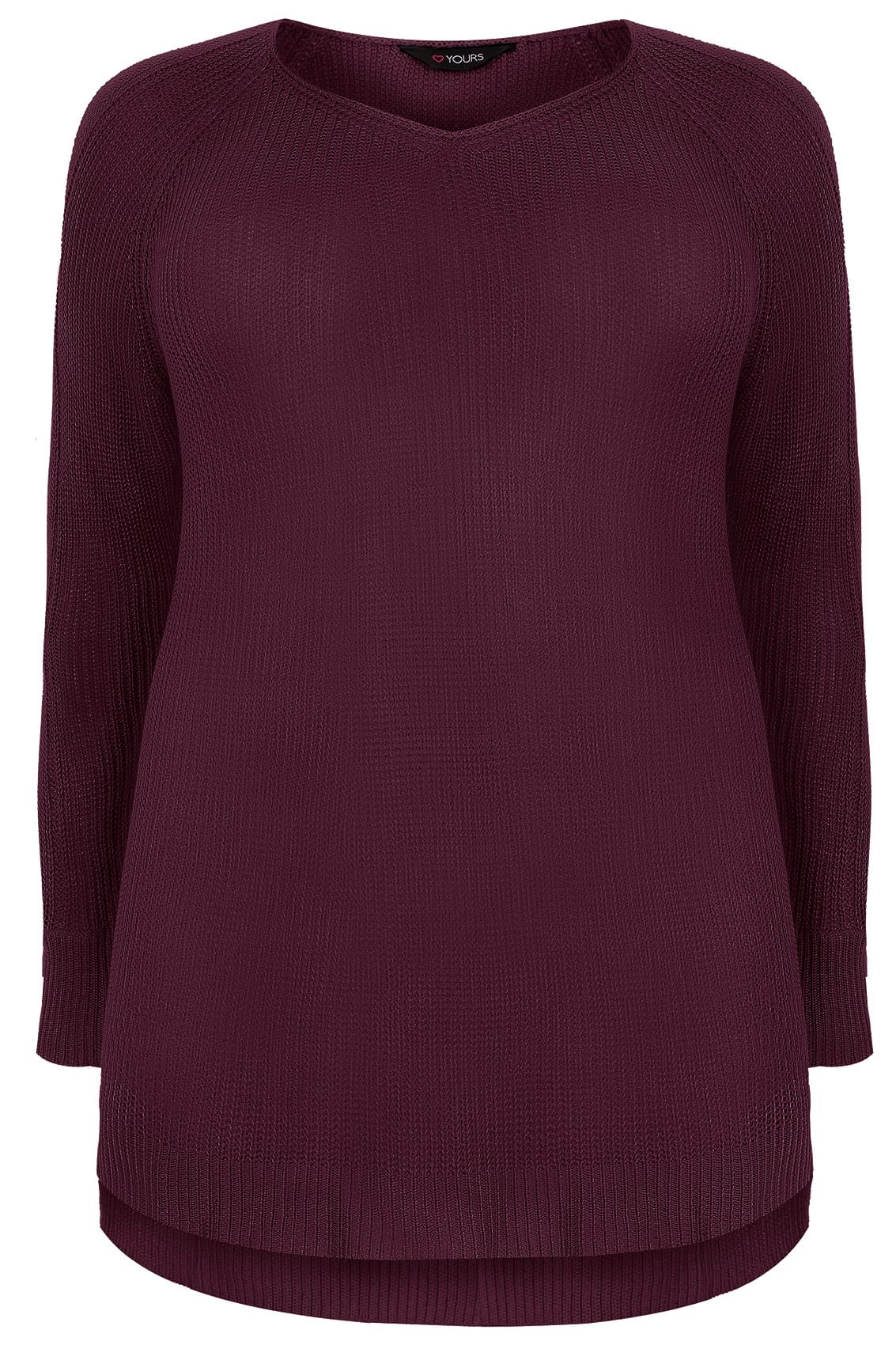Find purple from the Womens department at Debenhams. Shop a wide range of Jumpers products and more at our online shop today.
