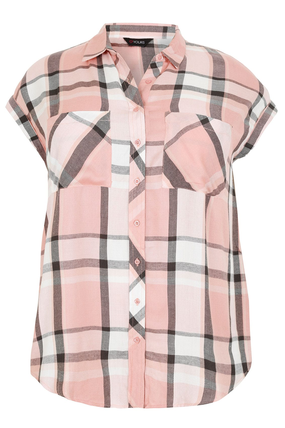 Dusky_Pink_Checked_Shirt_With_Short_Grown-On_Sleeves_130132_7cf3 X Visa Application Form Template on enter japan sample, b1 b2, south africa, german schengen,