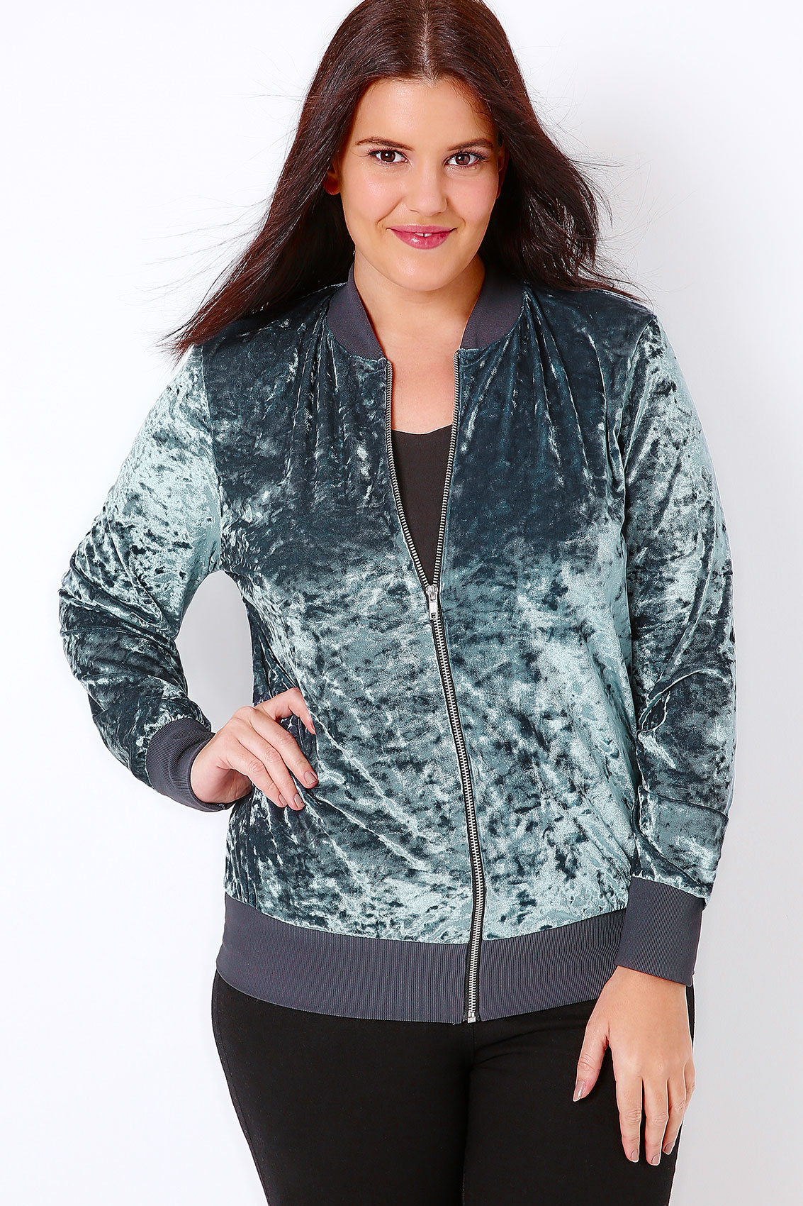 Shop our Collection of Women's Velvet Jackets at free-cabinetfile-downloaded.ga for the Latest Designer Brands & Styles. FREE SHIPPING AVAILABLE!