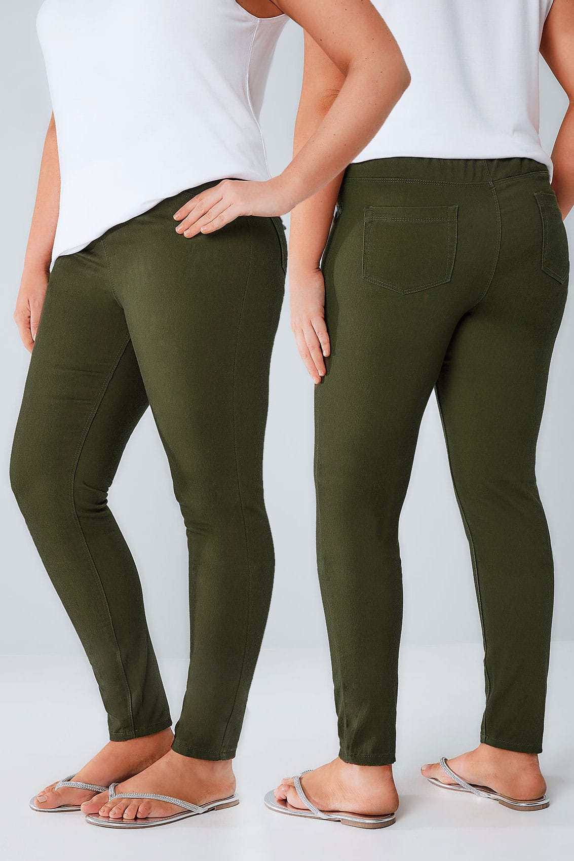 Plus size jeans are available in different washes and fits to flatter your figure. Whether you prefer a light pair of bootcut denim or plus size stretch jeans in a vibrant color, Kmart has a .