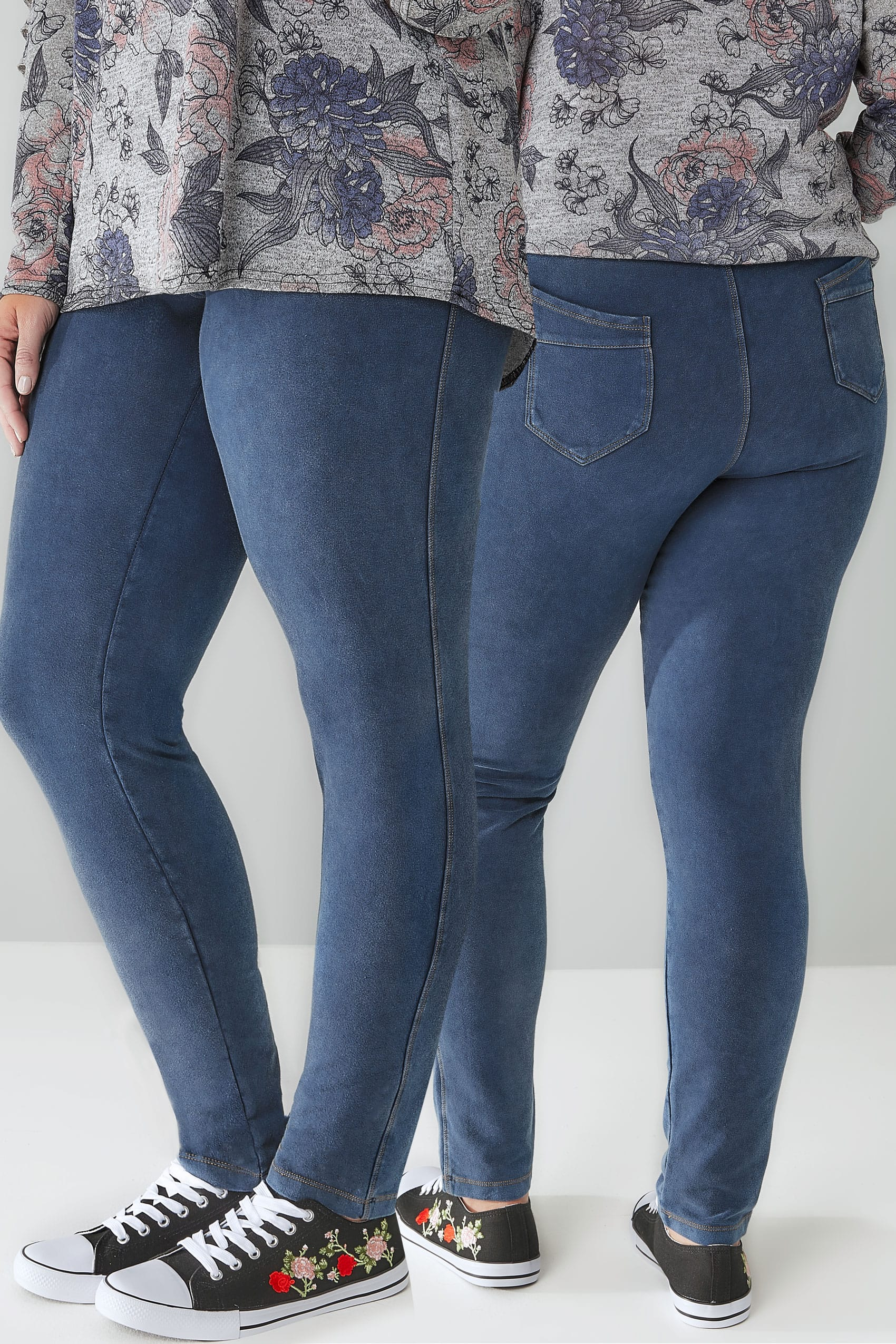 You can buy some great jeans and Jeggings for Women Online at Paytm Mall at unmatched prices. It has a vast collection of attractive and cool jeans in different styles, curated from several well-known brands including Allen Solly, United Colours of Benetton, Levi's, Park Avenue, Vero Moda, West rope etc.