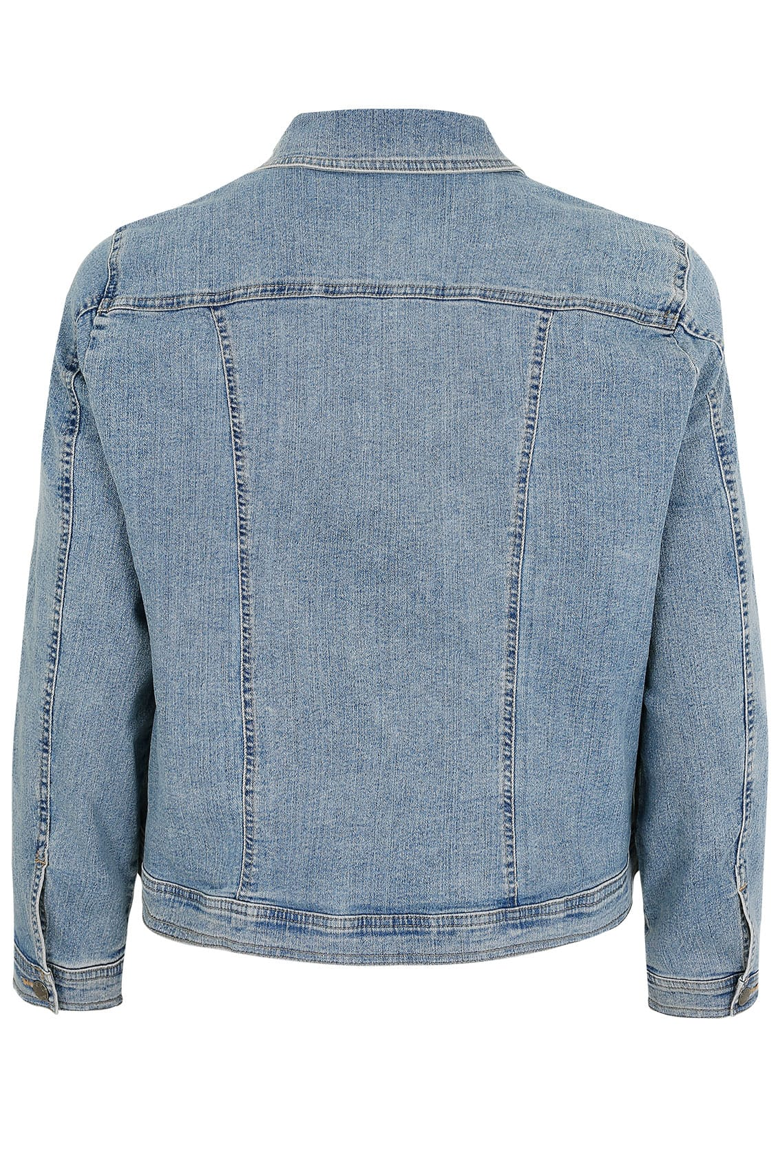 Light_Blue_Oversized_Denim_Jacket_170301_fb43 X Visa Application Form Template on enter japan sample, b1 b2, south africa, german schengen,